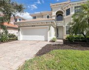 12710 Aviano Dr, Naples image