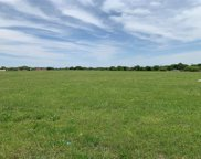 1900 W Everman Parkway, Fort Worth image