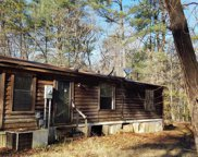 27671 Old Office   Road, Culpeper image