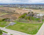 7626 W Donges Bay Road, Mequon image