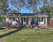 5113 Curtiswood  Drive, Charlotte image