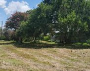 306 County Road 574, Castroville image