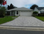 2714 Grant Way, The Villages image