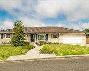 4559     Marloma Drive, Rolling Hills Estates image