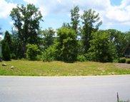 105 Summit Hill  Road, Hendersonville image