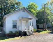 12727 Dorman  Road, Pineville image