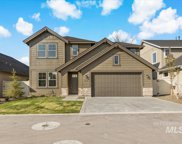 4865 S Colusa Ave, Meridian image