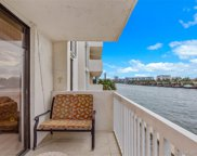 1500 S Ocean Dr Unit #2B, Hollywood image