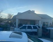 4836 S 35th Avenue, Phoenix image