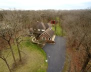 12607 W Regan Road, Mokena image