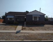 8146 Potter Avenue, North Hollywood image
