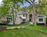 63 Muirfield Circle, Wheaton image