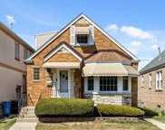 6124 W Lawrence Avenue, Chicago image