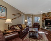 405 Village Unit 1044, Breckenridge image