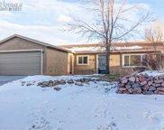 6698 Lange Circle, Colorado Springs image