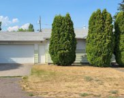 825 11th Street West, Columbia Falls image