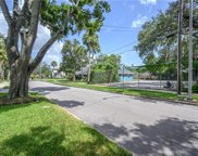 5104 W Evelyn Drive, Tampa image