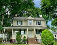 12 Anderson St, Morristown Town image