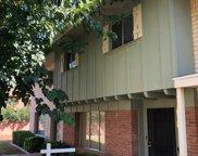 8446 E Montebello Avenue E, Scottsdale image