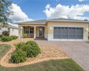 7789 Sw 80th Place Road, Ocala image