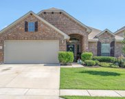 3936 Long Hollow Road, Fort Worth image