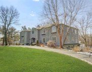 272 Terrace Rd, Franklin Lakes image