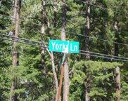 York Lane Unit #28, Freedom image