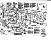 133  Longridge Drive Unit #19, Nicholasville image