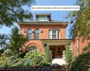 1833 South 8th  Street, St Louis image