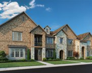 1369 Ethan Drive, Flower Mound image