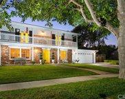 20111     Kline Drive, Newport Beach image