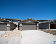 6600 W 6th Pl, Sioux Falls image