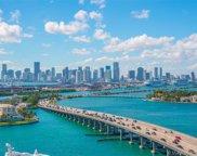 450 Alton Rd Unit #1807, Miami Beach image