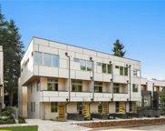 2329 48th Avenue SW Unit #B, Seattle image