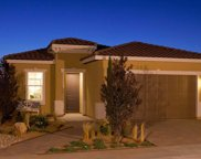 44085 Triolo Way, Indio image