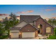 14335 Fridley Way, Apple Valley image