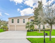 2919 Holly Berry Court, Kissimmee image
