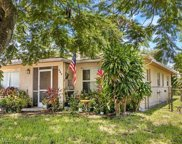 864 110th Ave N, Naples image