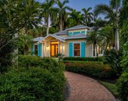 50 6th Ave S, Naples image