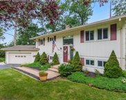 22 Connshire  Drive, Waterford image