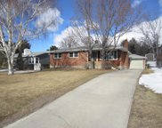 244 S 19th, Pocatello image