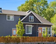 262 S Concord St, Salt Lake City image