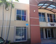 8344 NW 30th Ter, Doral image