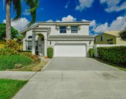 15747 Nw 12th Ct, Pembroke Pines image