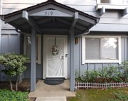 519 Sieber Pl, San Jose image