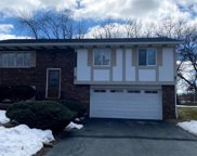 3866 Kingsway Drive, Crown Point image