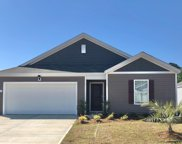 182 Pine Forest Dr., Conway image