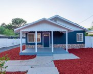 16775 Sierra Highway, Canyon Country image