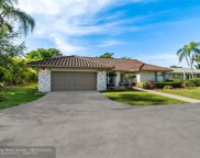 11708 NW 27th St, Coral Springs image