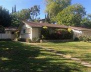 8     Encanto Drive, Rolling Hills Estates image